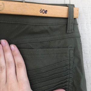 Prana Pants - Brenna Pant from Prana